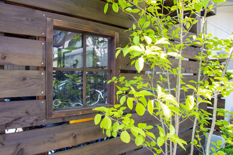 庭に植えたい樹木(シンボルツリー)や植物